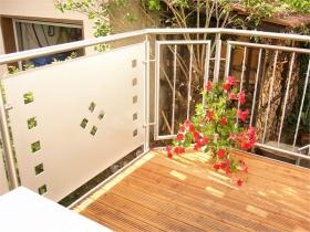 mueller-balkon-19