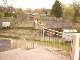 senkrechte-staebe-markt-stockstadt-treppengelaender7