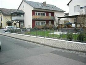 sonderzaun-concilio1