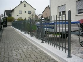 sonderzaun-concilio6